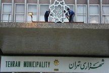 شهرداری تهران 15هزار پست دارد اما به 80 هزار نفر حقوق می دهد
