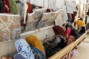 پرداخت بیش از ۳ هزار میلیارد ریال تسهیلات اشتغالزایی در روستاهای کرمانشاه