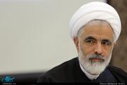 مجید انصاری: بین حکومت و مردم تفکیک معنی ندارد