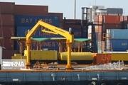 جلوگیری از ورود ۱۳ محموله غیراستاندارد به خوزستان
