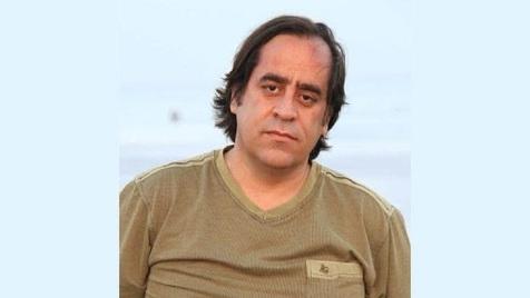 مستندساز ایرانی درگذشت