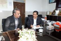 فعالیت 45 پیام گذار سلامت در شهرستان بافق