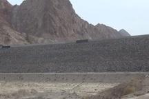 7 سد مخزنی در خراسان جنوبی آماده بهره برداری است