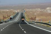 تردد در استان قزوین در تعطیلات نوروزی ۶۴ درصد کاهش یافته است