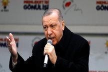 اردوغان بار دیگر بن سلمان را تهدید کرد