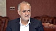 تاکید محمد نبی بر ضرورت تامین البسه تیم های ملی