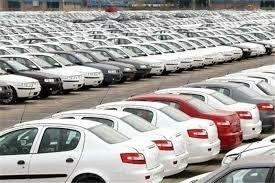 علت افزایش قیمت خودرو از نگاه یکی از مدیران وزارت صمت