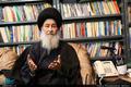 واکنش یک مرجع تقلید نسبت به اهانت اخیر  به آیت الله سیستانی