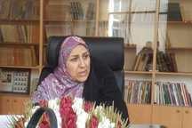 کتاب چهل خاطره انقلاب اسلامی در کرمان در دست تدوین است