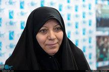 مافی: موضوع عضو زرتشتی شورای شهر یزد آنچنان حاد نبود که حاشیهدار شود
