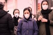 ماسک به تعداد مناسب در اختیار شهروندان فارس قرار میگیرد