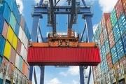 صادرات کالا از مبادی گمرکی آذربایجانشرقی ۱۰۰ درصد افزایش یافت