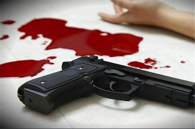علت فوت یکی از اعضای اسبق شورای شهر کرمانشاه در دست بررسی است