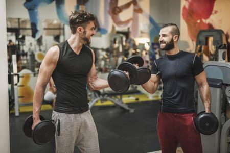 چگونه انگیزه خود را هنگام کاهش وزن حفظ کنیم؟