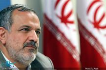 واکنش مسجدجامعی به انتقادات از طرح «مکانی برای تجمعات در تهران»