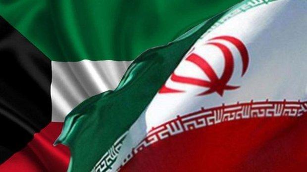 کمکرسانی کویت به سیلزدگان ایرانی ادامه دارد