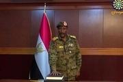 حمایت عربستان و امارات از شورای نظامی انتقالی سودان و چرایی آن
