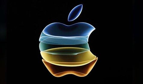 بنیانگذار اپل به دزدی ایده متهم شد