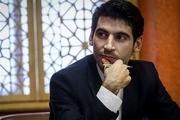 شعیب بهمن: تهران و ریاض نیاز به میانجی ندارند/ عربستان باید رفتارهای خود را تغییر دهد