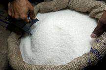 تلخی بازار شکر پیامد ناهماهنگی بین دستگاهی