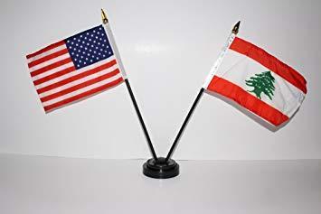 آمریکا کمک نظامی به لبنان را رفع تعلیق کرد