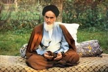 اهمیت غدیر از نظر امام خمینی(س)