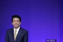 سفر نخست وزیر ژاپن فرصتی برای تقویت روابط با ایران