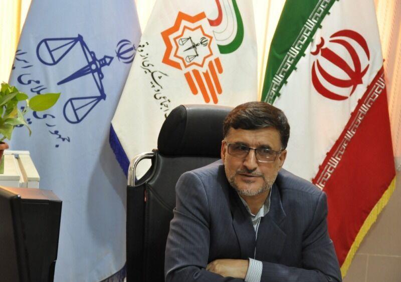هیجانات انتخاباتی نامزدها را از مدار قانون خارج نکند