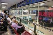 ۵۱۵ میلیارد ریال در بورس اردبیل معامله شد