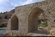 ۳۷ اثر تاریخی دنا در فهرست آثار ملی کشور ثبت شده است