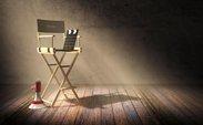 بازیگرانی که هوس فیلم سازی به سرشان زد
