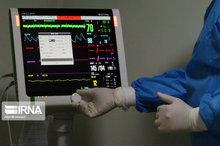 افزایش بیماران کرونا در اسفراین نگرانکننده است