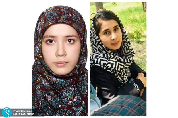 پیام تسلیت مدیرعامل بنیاد سینمایی فارابی در پی شهادت دو عضو «افغان فیلم»