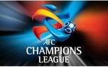 AFC درخواست باشگاه های ایرانی را رد کرد/ بازی در امارات به جای قطر!