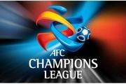 واکنش AFC به حضور اولین پزشکان خانم ایرانی در فوتبال آقایان