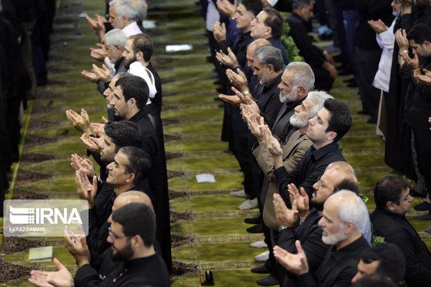 دشمن از وحدت جهان اسلام هراس دارد