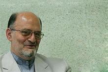 محسن یحیوی: تصور مقاومت در برابر هجوم عراق، خارج از ذهن جهانیان بود