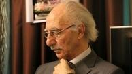 پیکر شاعرو خوشنویس معاصر کشورمان تشییع شد