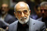توصیه حسین شریعتمداری به مردم عراق: سفارت آمریکا و عربستان را تسخیر کنید