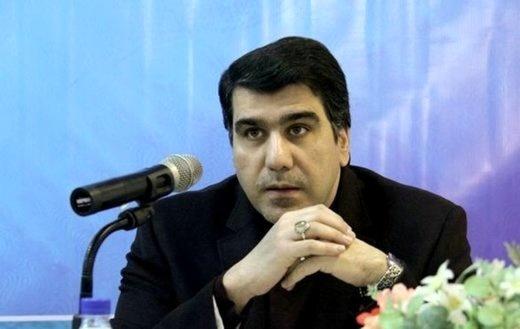 واکنش دبیر شورای اطلاع رسانی دولت به تجمع امروز در دانشگاه تهران