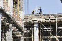 عوارض صدور پروانه ساختمانی در شیراز 22 درصد کاهش یافت