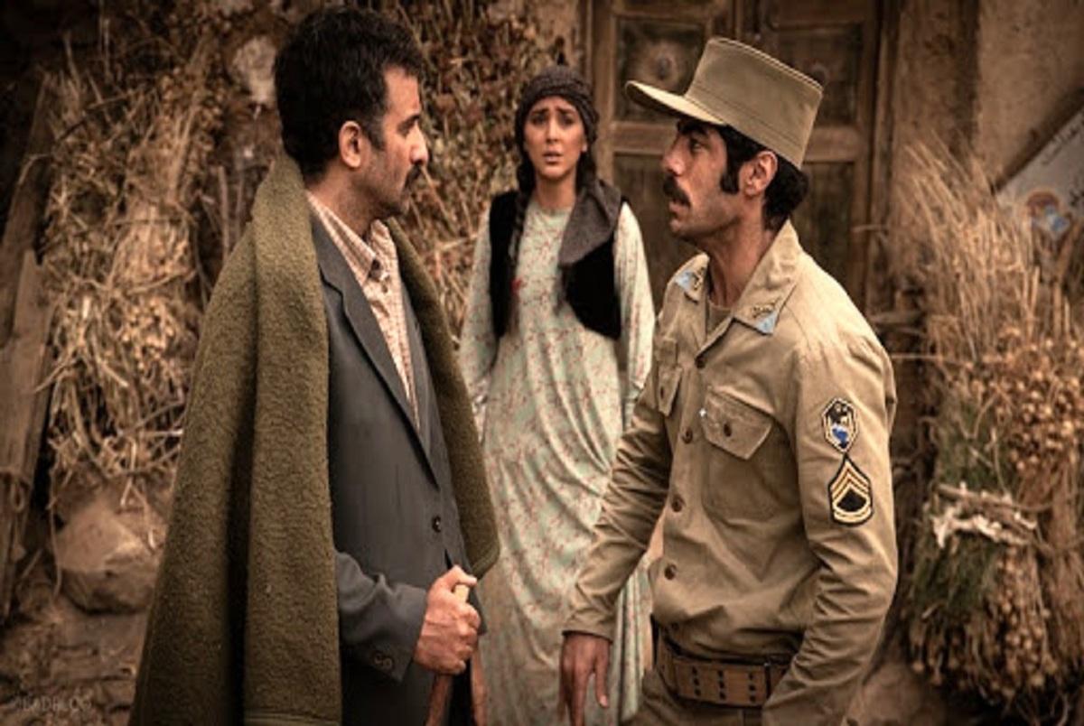 حضور«زالاوا» به عنوان اولین فیلم ایرانی در جشنواره ونیز ۲۰۲۱