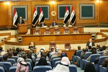 پارلمان عراق: نخست وزیر جدید ملزم به اجرای قانون اخراج نیروهای بیگانه است