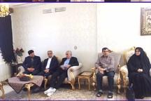 استاندارخراسان شمالی: انسجام ملی موجب شکست دشمن می شود