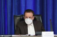 در آخرین جلسه شورای اجرایی فناوری اطلاعات در دولت دوازدهم؛ (13) - واعظی