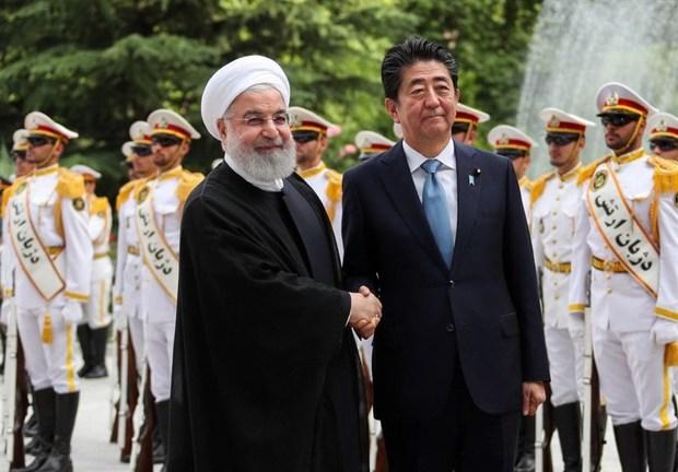 ابوالفتح: تهران و واشنگتن به میانجی نیازی ندارند