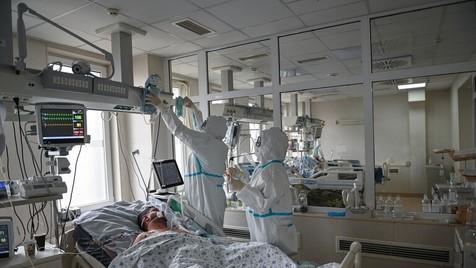 آمار ترسناک از مرگ کرونایی در تهران/ هر چند دقیقه یک تهرانی جان خودش را از دست می دهد؟