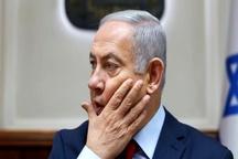نتانیاهو مدعی شد: جنگ گزینه آخر ما در غزه خواهد بود