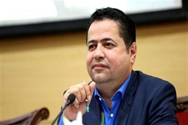 کمیته داوری تجاری در اردبیل راه اندازی می شود