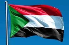 کودتای نافرجام در سودان